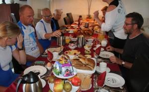 Basel Oudewater 1 tot en met 6 juni Heemskerk (6)